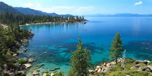 About Lake Tahoe Open Source Leadership Summit 2017