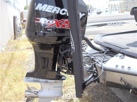 used bass boats for sale houston texas 2014 used ranger z522 bass boat for sale 56 995