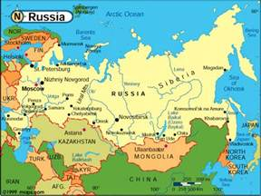 map of and russia south ossetia let us talk