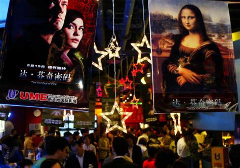 film production in china chinese film industry fictions vs facts what filmmakers nee
