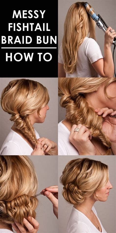 Homecoming Hairstyles For Hair Tutorial by Prom Hairstyle Tutorials Promstyling