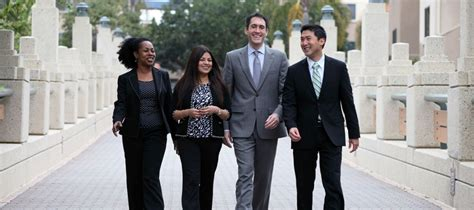 Lmu Executive Mba by About Emba Loyola Marymount