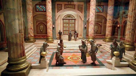 museu de fogueres museo de belenes alicante spain