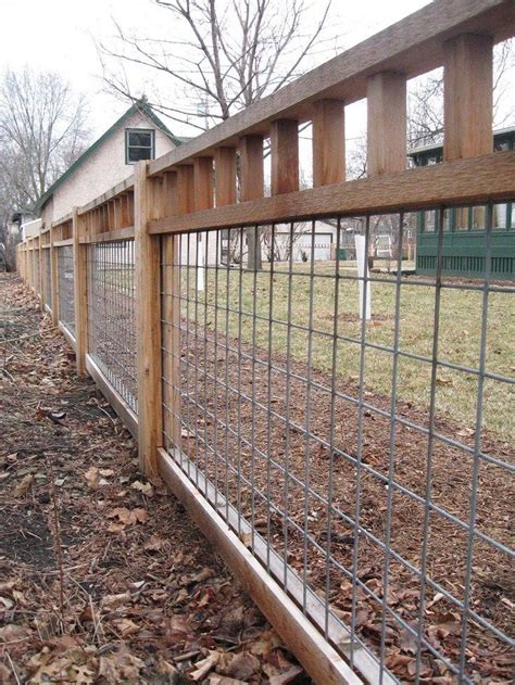 fences for dogs backyard dog fences outdoor diy to keep your dogs secure roy home