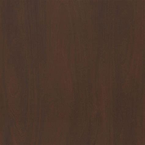 color mahogany what color is mahogany pictures to pin on