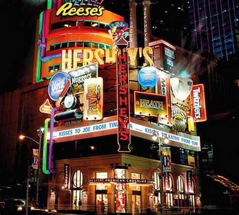 sweet house york pa original hershey candy factory shuts down childhood love for chocolate hershey factory lays