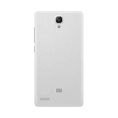 Xiaomi Redmi Note Ram 2gb jual xiaomi redmi note 3g 2gb ram mi phone