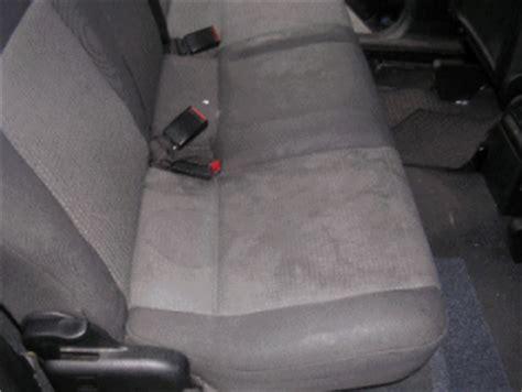 smacchiare tappezzeria auto tappezzeria auto come pulire i sedili chiarezza it