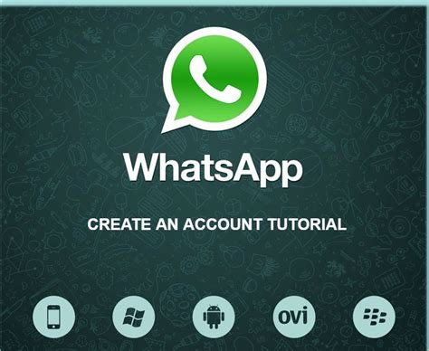 Can T Create Play Store Account Do You How To Create A New Whatsapp Account