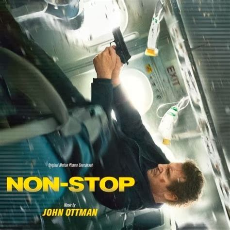 13 non stop catholic media review movie review non stop pg13