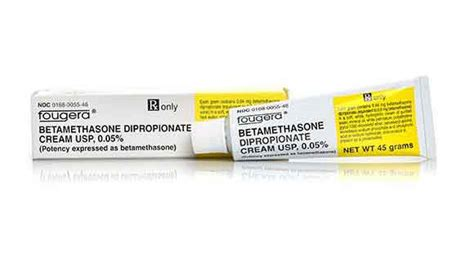Betamethasone Dipropionate Also Search For Betamethasone Dipropionate Pruritis Treatment For Pets