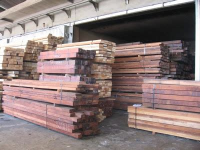 Supplier Citra Syari By supplier parket kayu jatimerbau bambusupplierimage bali interior kayu jati