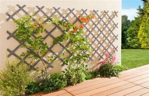 grate da giardino grigliati pvc grigliati per giardino tipologie di
