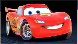 image gallery rayo macuin new lightning mcqueen cars 2 hd battle race gameplay
