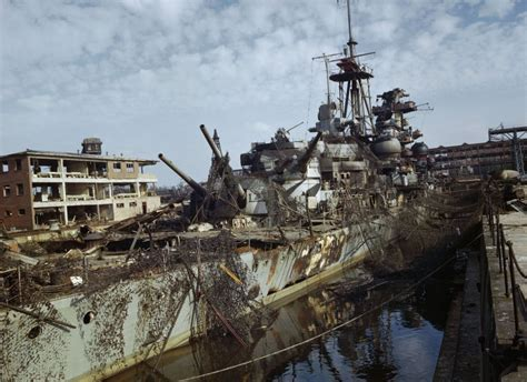 world war ii in color images showing world war ii in colour published