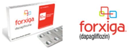 Dapagliflozin Also Search For Anti Diabetic Medicines Forxiga Tablet Dapagliflozin Exporter From Nagpur