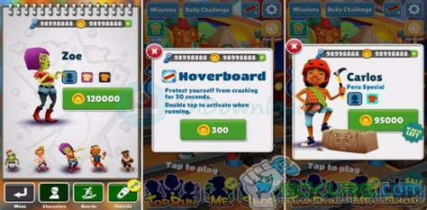 subway surfers money hack apk ghdownload freeware installer setup