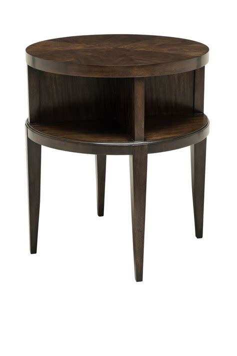 Gorman Furniture by 17 Best Images About The Dean Collection On