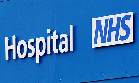 nhs trust apologises for cancer errors society the