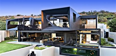 ultra modern luxury homes interior design billion dollars