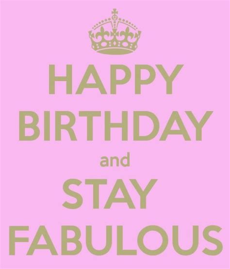 20 Birthday Quotes Top 20 Funny Birthday Quotes Quotations And Quotes
