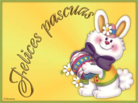 imagenes felices de buenos dias im 225 genes simp 225 ticas de conejos con frases para desear