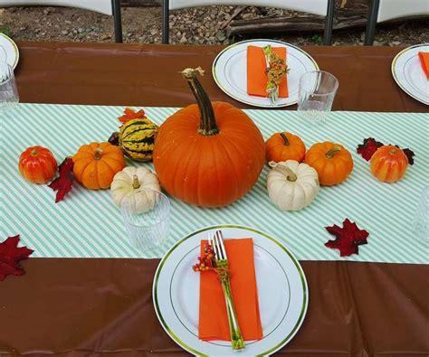 Pumpkin Baby Shower by 25 Best Ideas About Pumpkin Baby Showers On