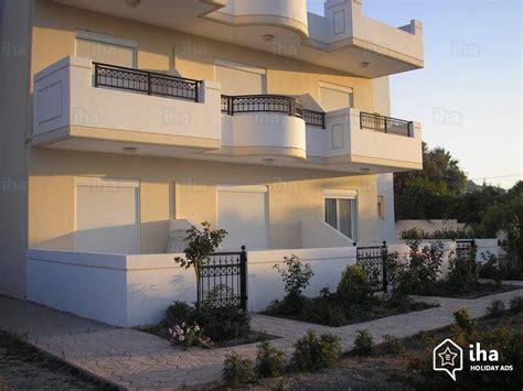 appartamenti faliraki appartamento in affitto a faliraki iha 75904