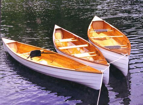 aluminum boat vs kayak canoes plastic vs metal