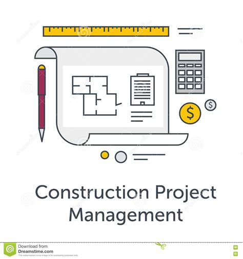 interior design project management project management interior design billingsblessingbags org