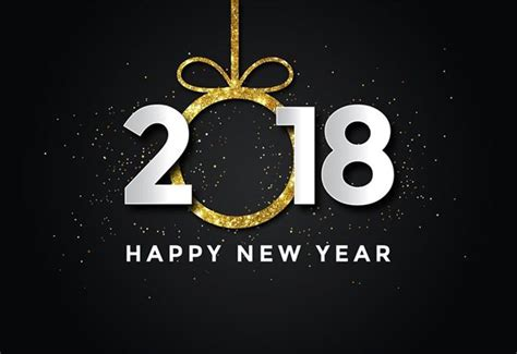 clipart auguri buone feste e buon anno 2018 frasi e immagini messaggi e