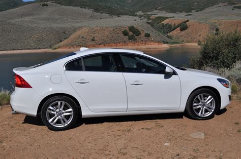 2013 volvo s60 t5 awd image 2013 volvo s60 t5 awd size 1024 x 680 type gif posted on july 18 2012 9 41 am