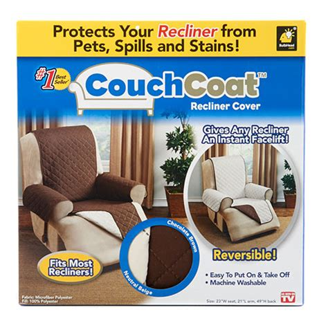 couch stiffeners as seen on tv furniture slipcovers protectors boscov s