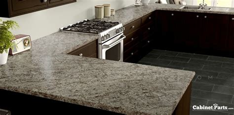Hd Countertops by Wilsonart Bianco Romano Hd Mirage Finish 4 Ft X 8 Ft