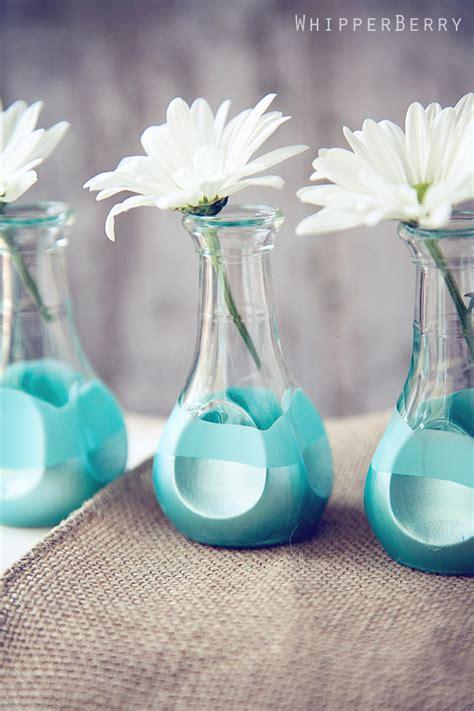 diy vase decor diy vases fit for a beautiful bouquet