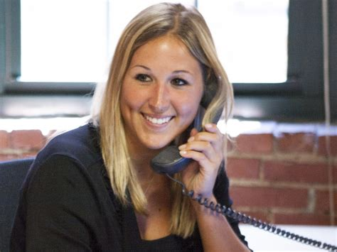 five receptionist tips for a stellar frontline sound telecom