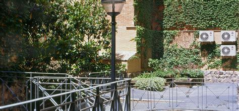 estudios  apartamentos baratos en madrid estudio otamendi tetuan