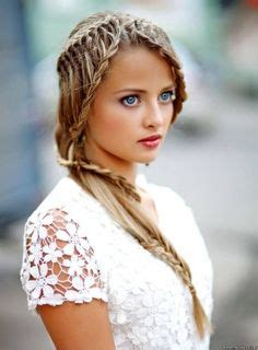 russian hairstyles braids 1000 images about russian hairstyles on pinterest