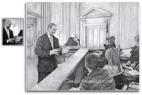 the court drawing room fishmongers custom illustrations portrait paintings fort worth tx