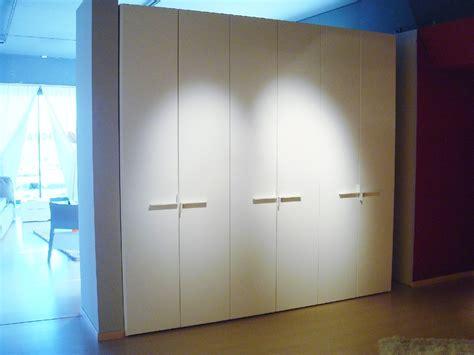 armadio presotto armadio presotto italia tecnopolis moderno laccato opaco