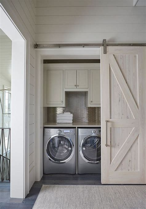 does a utility room add value 1000 ideas about laundry room storage on laundry rooms laundry and storage