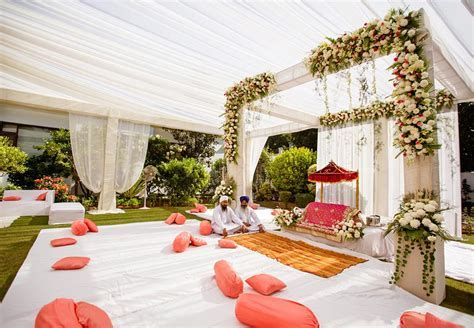 20 Amazing Mandap Ideas   WeddingSutra Blog