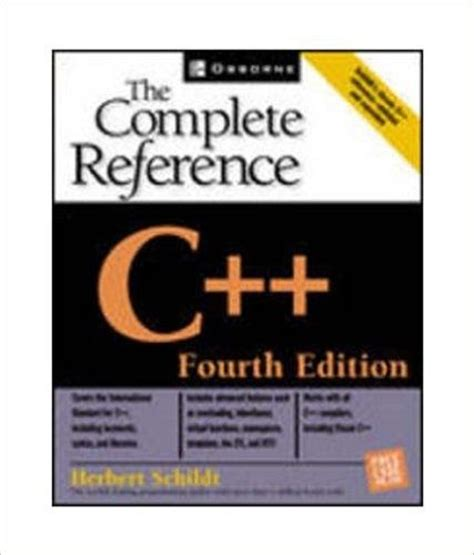 c language books what is best book for for learning c in detail quora