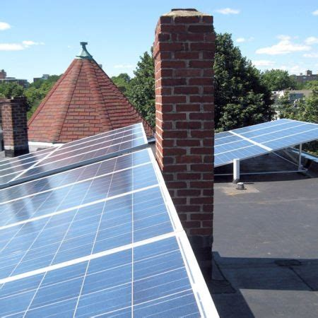 adding solar panels to home 17 best images about solar panels on roof tiles solar and 5th wheels