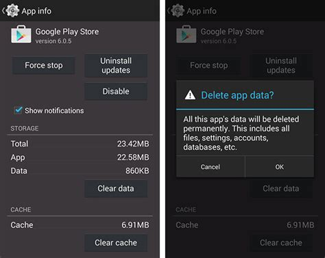 Play Store App And Install Install Apps That Aren T Available In Your Country S Play