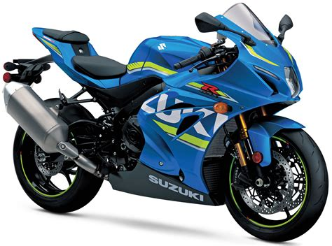 Suzuki 1000 Price 2017 Suzuki Gsx R 1000 And Gsx R 1000r L7 Uk Prices