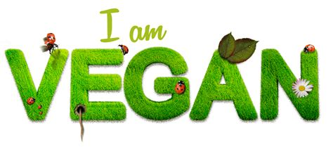 am i small je 1493733109 veganism a growing trend vegaprocity