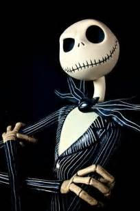 Skeleton Halloween Costume Ideas Best 25 Jack Skellington Pumpkin Ideas On Pinterest
