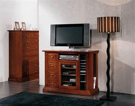home design vendita online mobili e mobilifici a torino arte povera porta tv z411g
