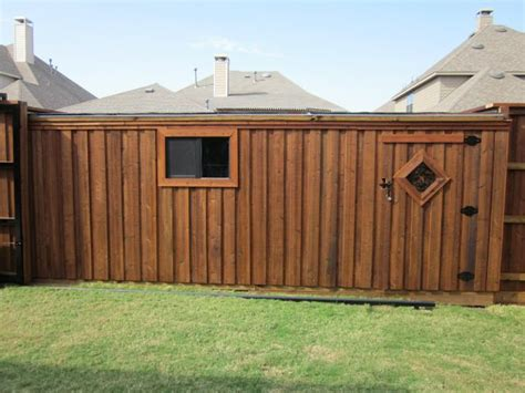 storage shed pictures texas  fence